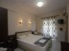 Afrodite hotel soba