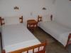 Apartmani Thassos kreveti