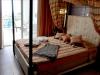 Blue Dream Palace Tripiti Tesort apartman sa djakuzijem