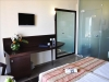 Blue Dream Palace Tripiti Tesort juniore suite