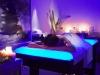 Blue Dream Palace Tripiti Tesort masaza
