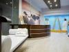 Blue Dream Palace Tripiti Tesort sauna