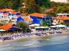 Blue Sea Beach Boutique Resort plaza