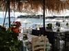 Blue Sea Beach Boutique Resort resoran
