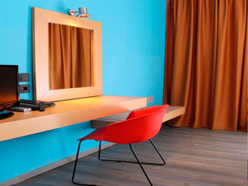 Despotiko apartment hotel & suites studio