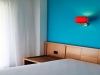 Despotiko apartment hotel & suites apartman