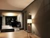 Despotiko apartment hotel & suites lobi