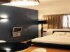 Despotiko apartment hotel & suites soba