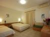 Dias hotel studio