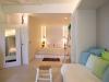 Ekies All Senses Resort apartmani
