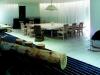Ekies All Senses Resort hol