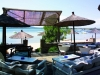 Ekies All Senses Resort kafic