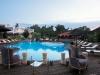 Ekies All Senses Resort otvoreni bazen