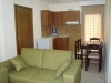 Hotel Simeon apartman