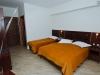 Hotel Simeon trokrevetna soba