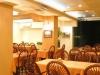 Loutra Beach hotel restoran