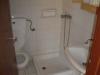 Vila Marina krf kupatilo
