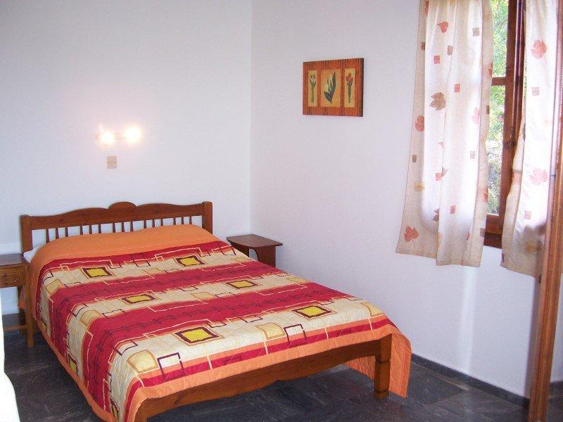 Vila Milina soba