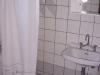 Vila Milina kupatilo