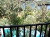 Vila Milina prelep pogled