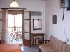 Vila Milina studio