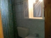 Vila Minas kupatilo
