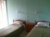 Vila Minas soba