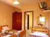 Vila Toula apartman