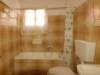 Vila Toula kupatilo