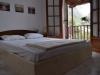 Vila Panorama krevet