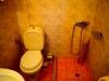 Vila Panorama toalet