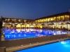 Blue Dolphin Hotel bazen