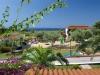 Blue Dolphin Hotel dvoriste za decu