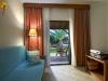 Blue Dolphin Hotel family room