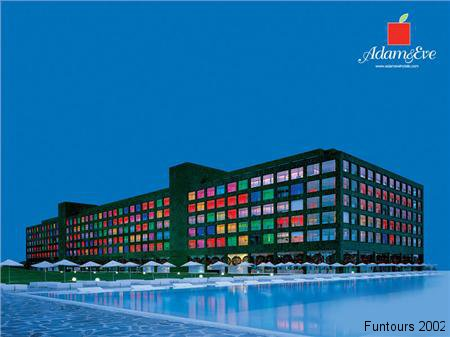 adam-eve-hotels