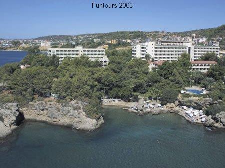 alara-hotel-leto-2013
