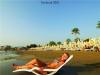 hotel-alaiye-resortspa