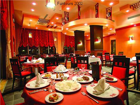 turska-hoteli Alanja