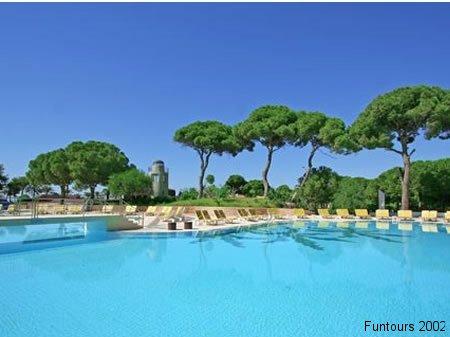 hotel-altis-resort-spa
