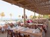 Hoteli-u-turskoj-sa-akva-parkom
