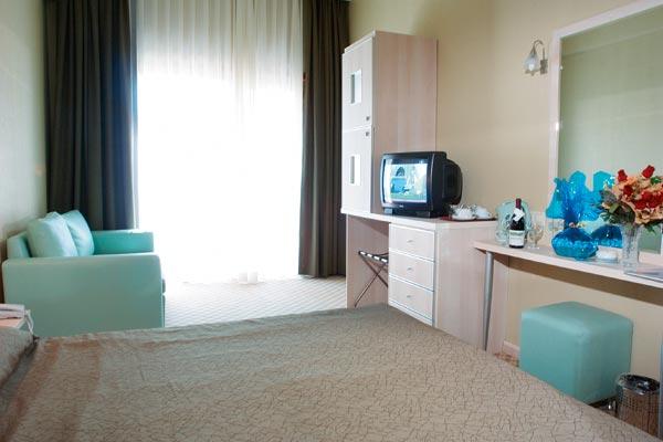 fotografije-hotela-u-turskoj