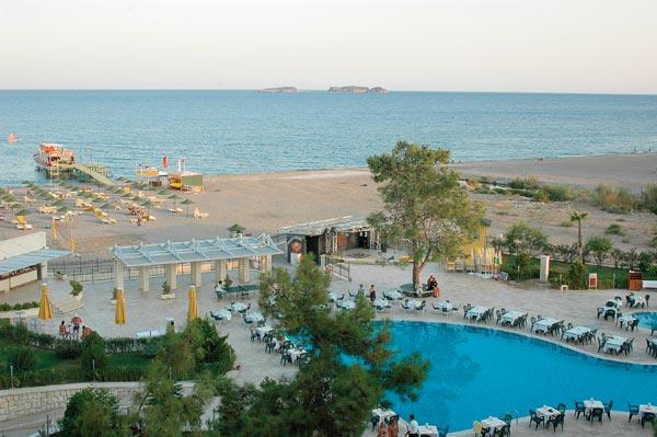 hoteli-turska