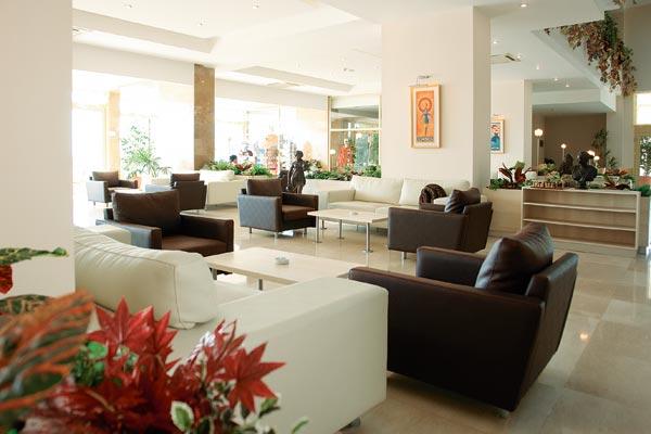 slike-hotela-Turska