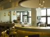 Ammon Zeus hotel bar