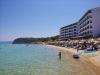 Ammon Zeus hotel na samoj plazi