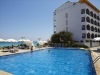 Ammon Zeus hotel otvoreni bazen