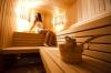 Hotelska-sauna