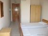 apartmani-dimitris u Stavrosu