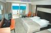 arancia-hotel