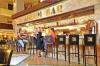 arancia-resort-hotel